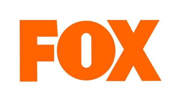FOXチャンネルをネットで視聴する2つの方法