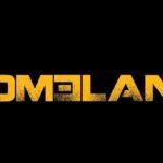 「HOMELAND/ホームランド」シーズン7の各エピソードのあらすじとプロモーション写真