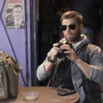 「ザ・ブレイブ:エリート特殊部隊」シーズン1第1話の内容と感想