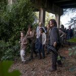「ウォーキング・デッド」シーズン8第11話のネタバレ&リーク情報や予告編&本編動画や冒頭4分間の映像も!