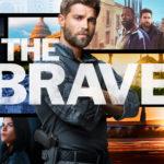 軍隊ドラマ!「ザ・ブレイブ:エリート特殊部隊」全13話のあらすじや動画の視聴方法