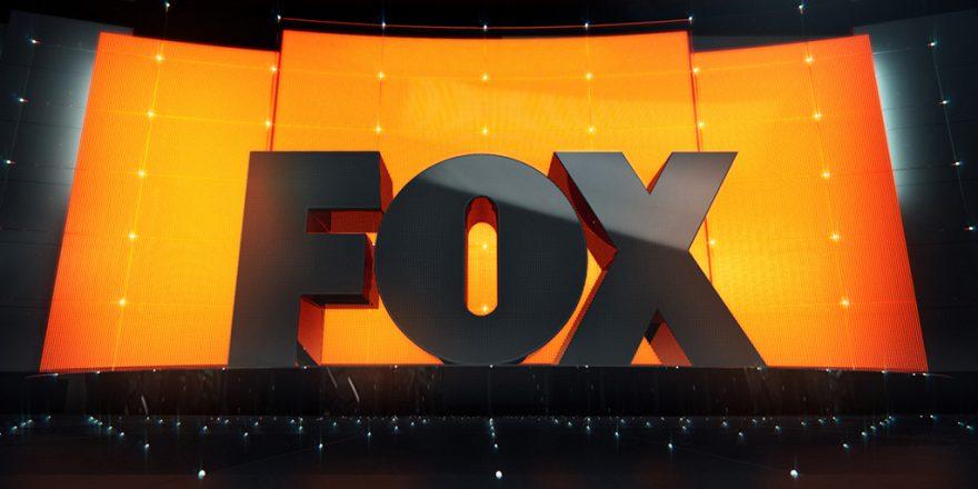 FOXチャンネルの4月の番組表が発表!