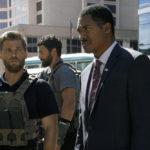 「ザ・ブレイブ:エリート特殊部隊」シーズン1第5話の内容と感想