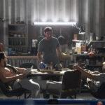 「ザ・ブレイブ:エリート特殊部隊」シーズン1第7話の内容と感想