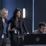 「ザ・ブレイブ:エリート特殊部隊」シーズン1第10話の内容と感想