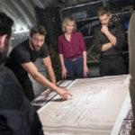 「ザ・ブレイブ:エリート特殊部隊」シーズン1第13話の内容と感想