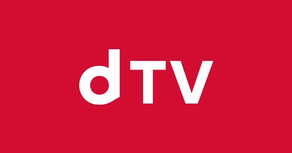 dTVでFOXチャンネルが終了!ネット上で視聴するならHuluかU-NEXTの2つの選択肢のみ!