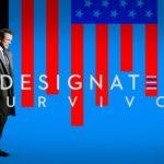 「サバイバー:宿命の大統領」シーズン3の製作がNetflixにて正式に決定!