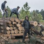 「ウォーキング・デッド」シーズン9 第2話のリーク&ネタバレ情報/予告編/本編映像/プロモーション写真