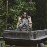 「ウォーキング・デッド」シーズン9 第4話のリーク&ネタバレ情報/予告編/本編映像/プロモーション写真
