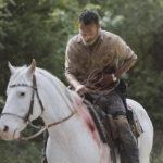 「ウォーキング・デッド」シーズン9 第5話の内容&感想と次回の予告編
