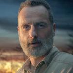 「ウォーキング・デッド」シーズン9第1話の予告編1本と本編映像が2本公開されています!