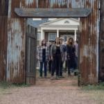 「ウォーキング・デッド」シーズン9 第11話のリーク&ネタバレ情報/予告編/本編映像/プロモーション写真