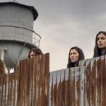 「ウォーキング・デッド」シーズン9 第10話の内容&感想と次回11話の予告編