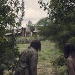 「ウォーキング・デッド」シーズン9 第10話のリーク&ネタバレ情報/予告編/本編映像/プロモーション写真