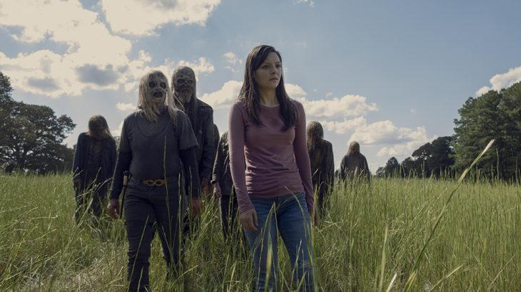 「ウォーキング・デッド」シーズン9 第12話の内容&感想と次回13話の予告編