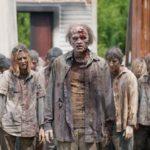 「ウォーキング・デッド」に3番目となる新たな新作が制作に!AMCにて2020年に公開予定!