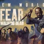 「フィアー・ザ・ウォーキング・デッド」全シーズン1〜5の動画を無料で視聴する方法