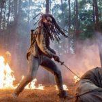 「ウォーキング・デッド」シーズン10の写真1枚が初めて公開!