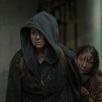 「ウォーキング・デッド」シーズン10 第2話のネタバレ内容と感想
