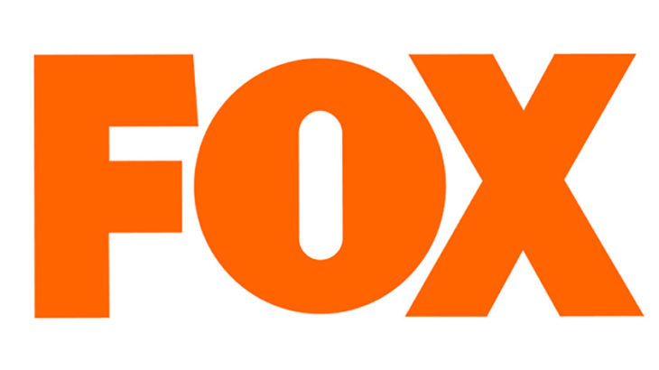 【2019-2020年】FOXチャンネルの年末年始の番組表が公表されました!
